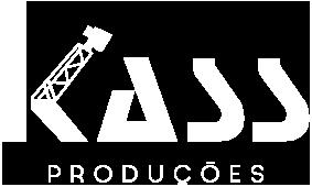 Logo Kass Produções